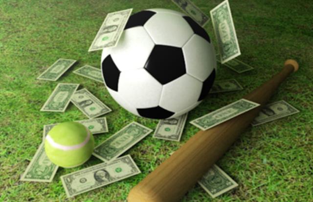 Как правильно составить прогноз на спортивное событие?