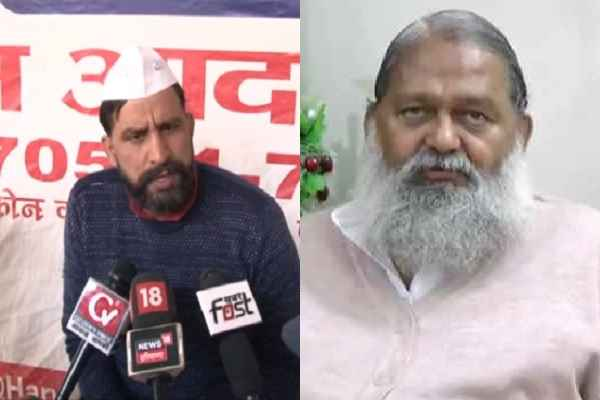 aap-leader-naveen-jaihind-accused-anil-vij-promoting-health-mafia