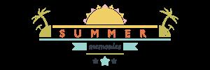 http://catfilestore.com/gb/summer-memories/288-summer-memories.html