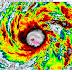 El huracán 'Eta' se fortalece en el Caribe y pronto impactará Nicaragua