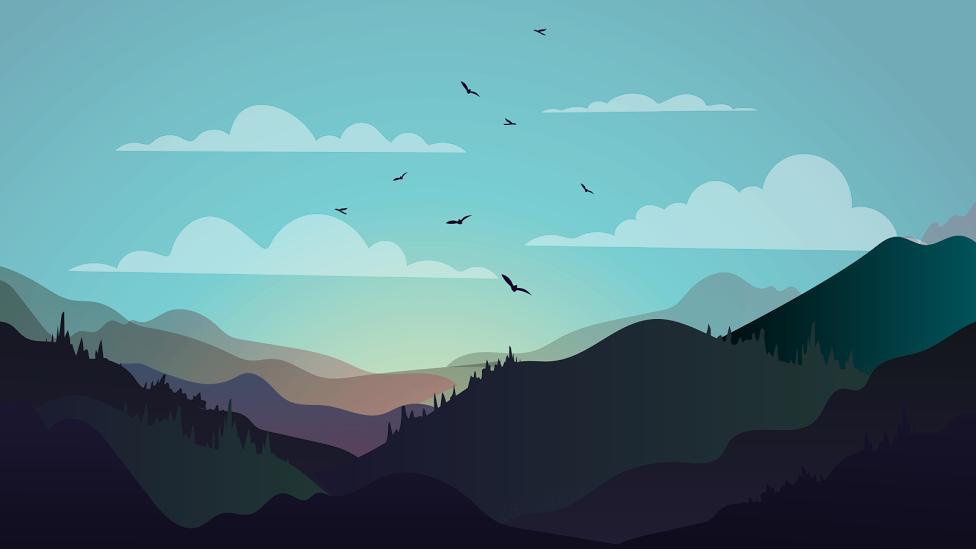 sunset sunrise wallpaper in 4k 3840 x 2160 pixels for desktop pc hd