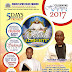 CAC Hosanna chapel to hold annual Hosanna Week, 5days open air crusade