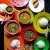 Soto Medan,  Kuliner Khas Kota Medan