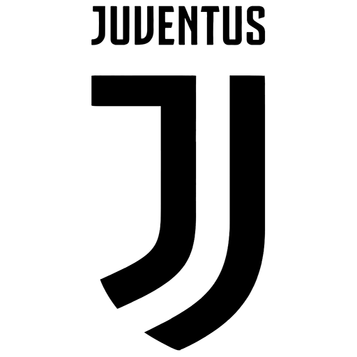 Juventus Logo 2020-2021 For Dream League Soccer 2019