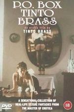 Watch P.O. Box Tinto Brass 1995 Online