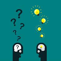 Test de Introducción a la Contabilidad Financiera – Segunda Parte