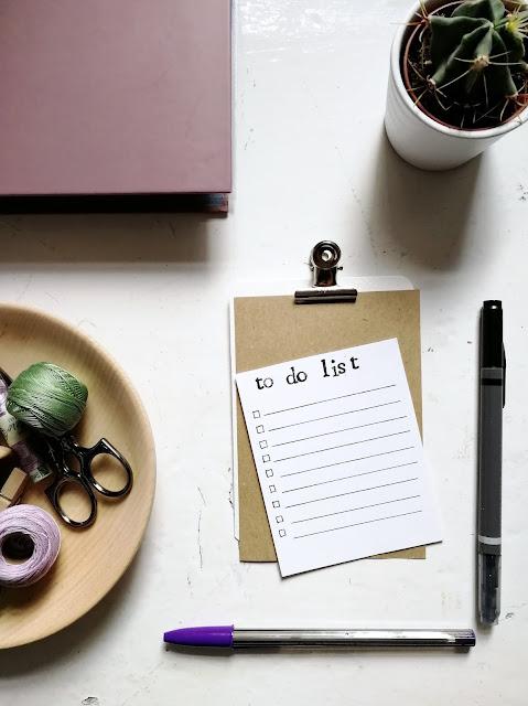 il-potere-delle-liste-come-scrivere-liste-efficaci