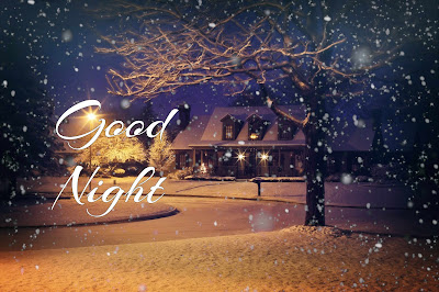 {NEW} Good Night Images for Whatsapp