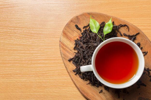 5-teh-terbaik-untuk-meredakan-gejala-asma