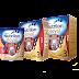 5 Manfaat Pemberian Susu Soya untuk Bayi 0-6 Bulan