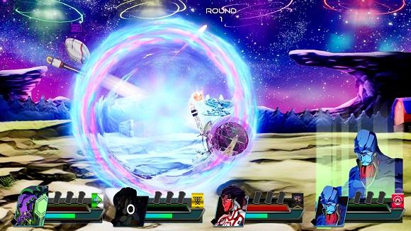 nebulas-lasso-pc-screenshot-www.deca-games.com-5