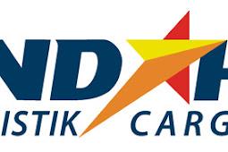 Lowongan Kerja Padang Oktober 2017: PT. Indah Cargo