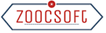 Zoocsoft