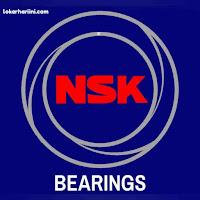 Lowongan Kerja PT NSK Bearings Manufacturing Terbaru 2020