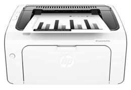Image HP LaserJet Pro M12 Printer Driver For Windows, Mac OS