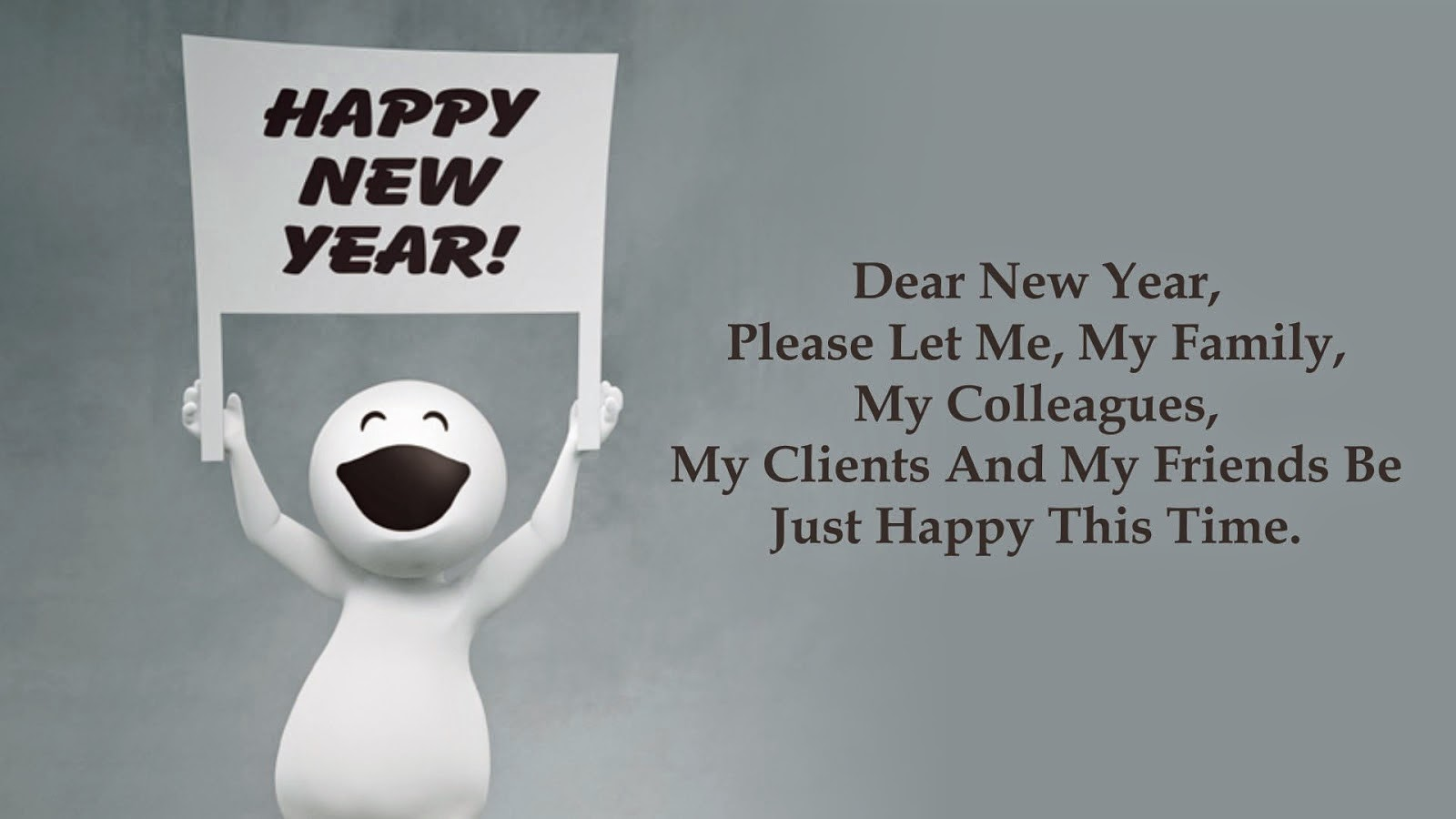 Funny New Year Resolutions Quotes Archidev