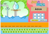 http://www.smartkids.com.br/jogo/jogo-da-forca-agua