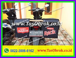 penjualan Pabrik Box Fiber Delivery Depok, Pabrik Box Delivery Fiber Depok, Jual Box Fiberglass Depok - 0822-3006-6162