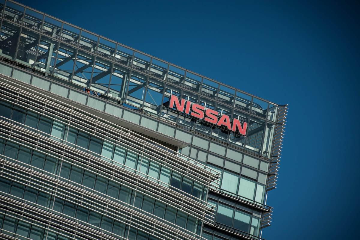 UPDATED: Nissan May Close Its Sta  Rosa, Laguna Assembly