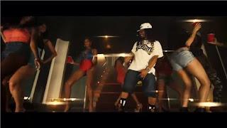 E-40 (Feat. Lil Jon) - Ripped (720p) Free Music video Download