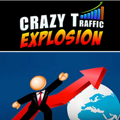 Proven tactics that generate laser targeted traffic