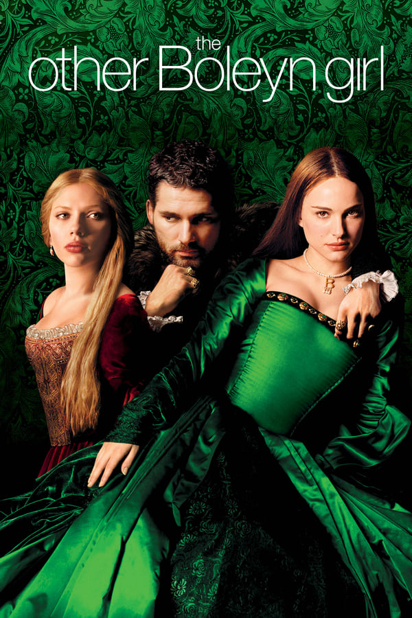The Other Boleyn Girl 2008 x264 720p Esub BluRay Dual Audio English Hindi THE GOPI SAHI