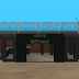 MTA:SA| LOJA DE ROUPAS [MODELAGEM]