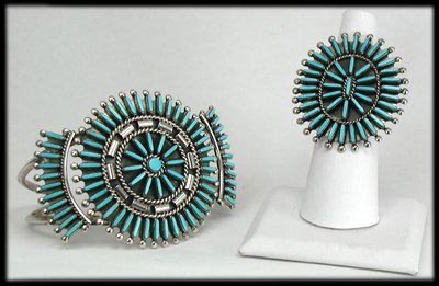 Bracelet Zipper Galleries Bracelet Zuni