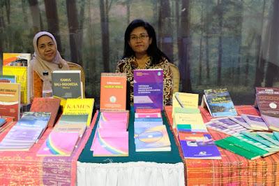 seminar leksikografi indonesia 2019