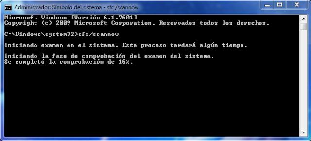error msvcr120.dll solucionar