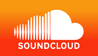 Cara Share lagu-lagu SoundCloud ke Instagram Stories Anda