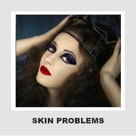 http://www.wildturmeric.net/search/label/Skin%20Problems
