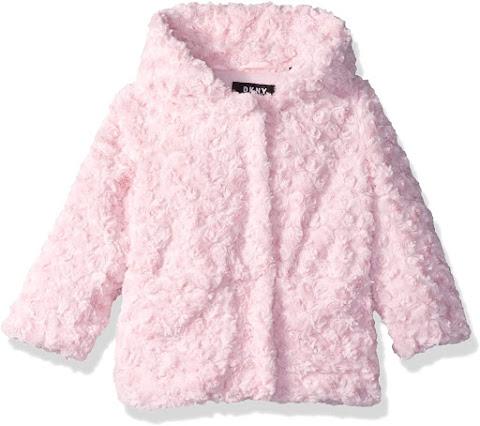 Best Faux Fur Coats Jackets for Girls
