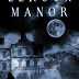 Guest Post || Liz Butcher, Author of Leroux Manor