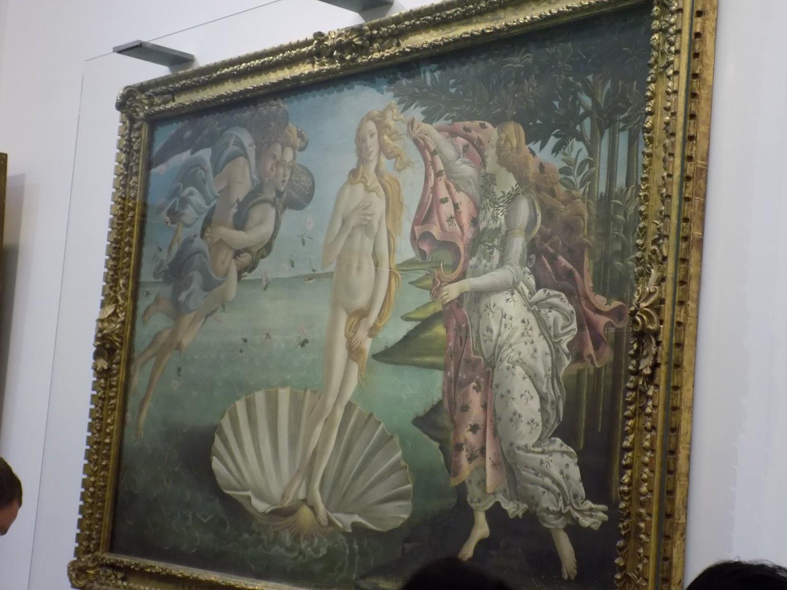 Siris: A Quick Trip to Italy, Miscellanea - 270.5KB