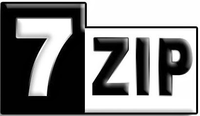 Download 7-Zip 32-bit / 64-bit Full Version