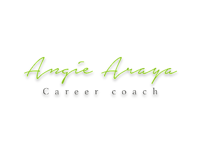 angie-araya-career-coach-costa-rica