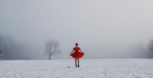 Amazing Girl Art Photography