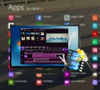 Software Video Editing Terbaik Untuk Windows