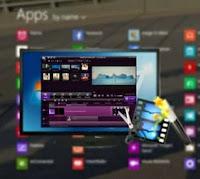 Software Video Editing Terbaik Untuk Windows