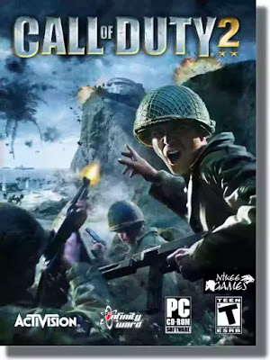 call-of-duty-2-Free-download-for-pc