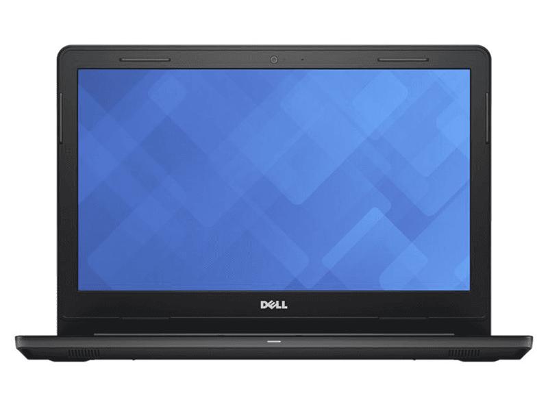 Dell Inspiron 14 3473