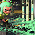 A bevy of details announced for Splatoon 2