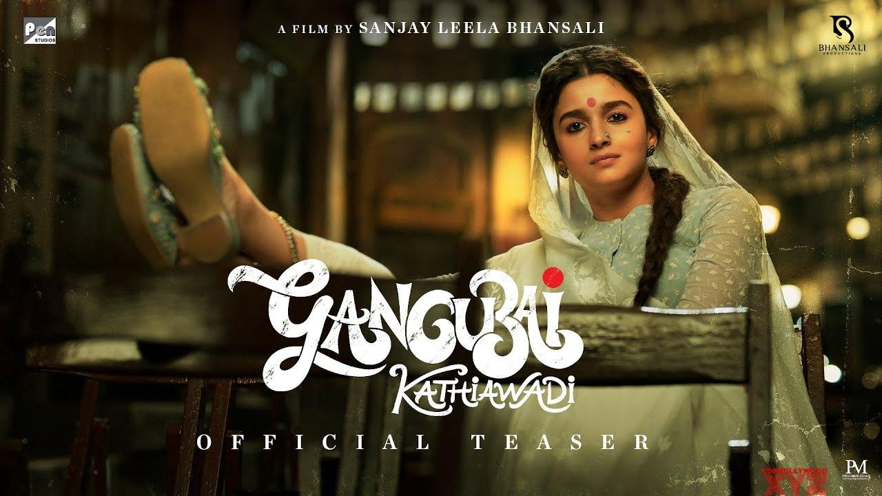 Download Gangubai Kathiawadi2021 hd print Full Movie filmyzilla 720p 1080p