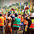 DPRP Kecam Sebutan Pasukan Nasi Bungkus Ala Eltinus Omaleng
