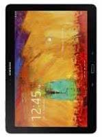 Harga baru Samsung Galaxy Note 10.1 P601, Harga second Samsung Galaxy Note 10.1 P601
