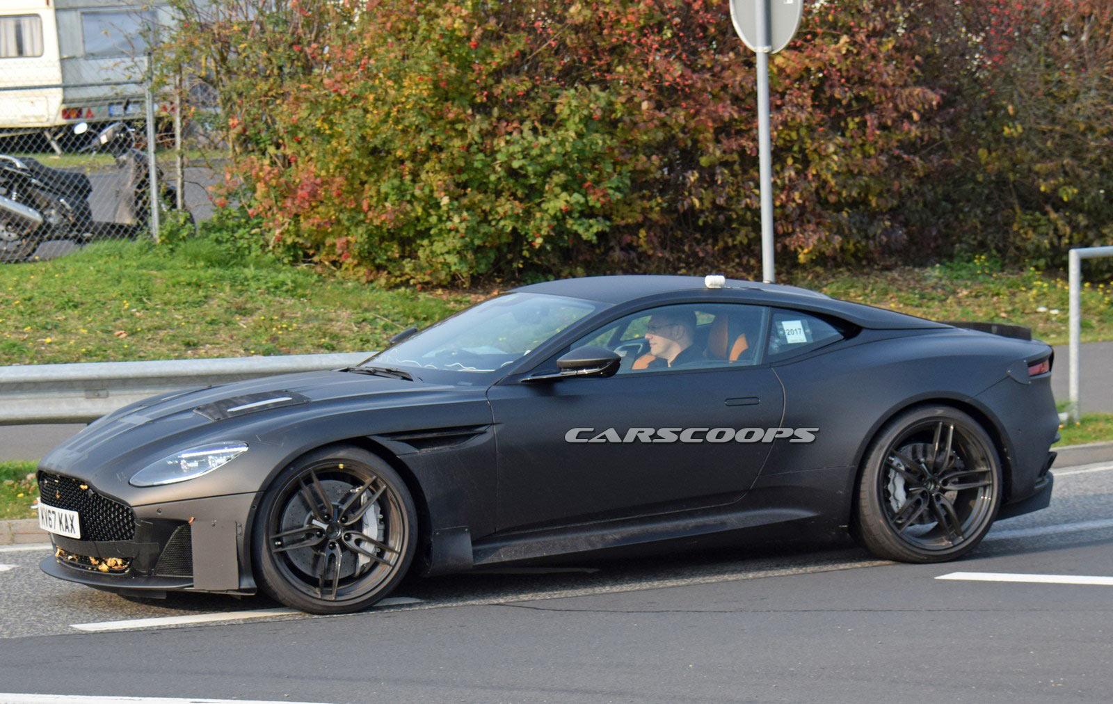 Aston-Martin-Vanquish-4