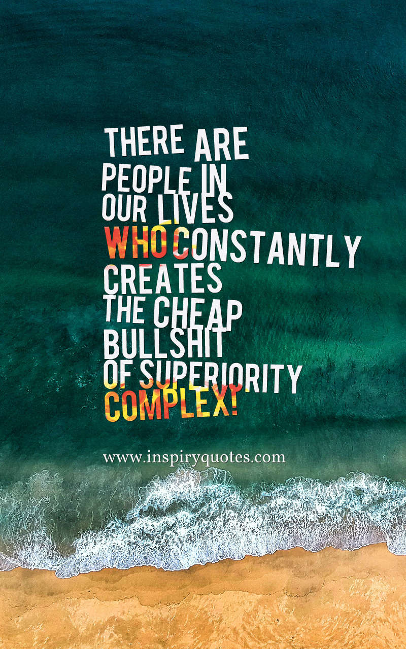 Life Quotes About People Success In English Images There Are