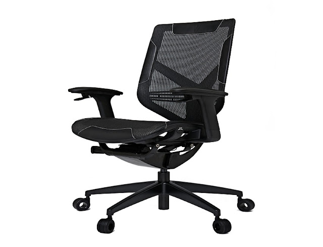 best buying ergonomic office chair Australia for sale cheap