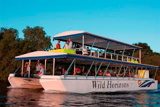 cruise boat in zimbabwe, cruise boat for sale zimbabwe, cruise boat for sale botswana, cheap cruise boat for sale zimbabwe